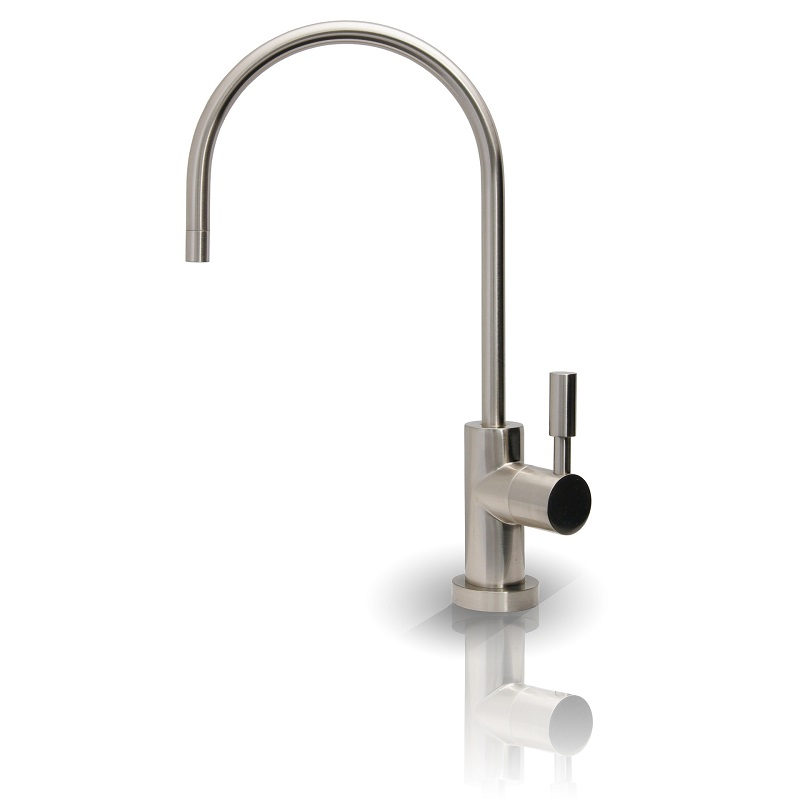 Drinking Faucets - Reverse osmosis faucets Designer and Luxury Series